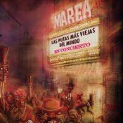 Las putas mas viejas del mundo en concierto (iTunes exclusive) Songs