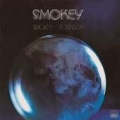 Smokey Songs