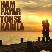 Ham Payar Tohse Karila Songs