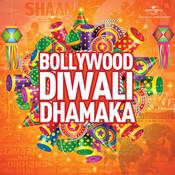 Bollywood Diwali Dhamaka Songs