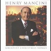 Greatest Christmas Songs Songs