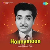 Honey Moon Songs