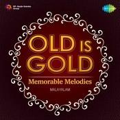 P Leela Songs Download: P Leela Hit MP3 New Songs Online