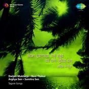 Tagore Songs Songs