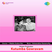 Kutumba Gowravam Songs