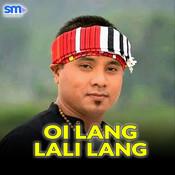 Dilraj Songs Download: Dilraj Hit MP3 New Songs Online Free