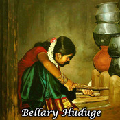 Bellary Huduge Songs