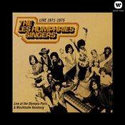 Live 1971-1975 At The Olympia Paris & At Musikhalle Hamburg (Live) Songs