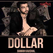 Dollar Songs