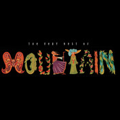 The Very Best Of Mountain Songs