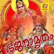 Hari Pandu Song