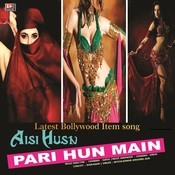 Pari Hun Main Song