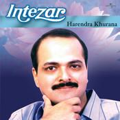 Intezar Songs