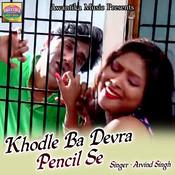 Khidki Khola Aai Ho Song