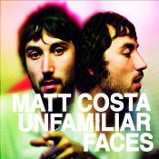 Unfamiliar Faces Songs