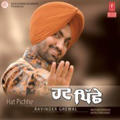 Hat Pichhe Songs