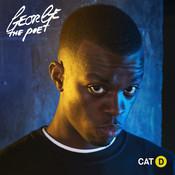 Cat D Songs