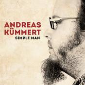 Simple Man Songs