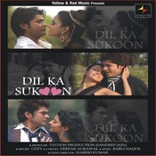 Dil Ka Sukoon Song