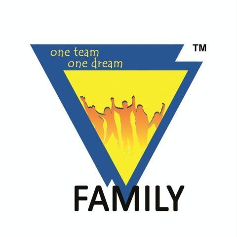 V Family