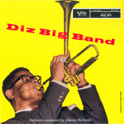 Diz Big Band Songs