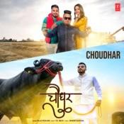 Choudhar Song