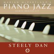 Marian Mcpartlands Piano Jazz Radio Broadcast Songs