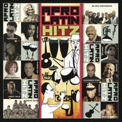 Afro Latin Hitz Songs