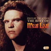 Piece of the Action: The Best of Meat Loaf Songs