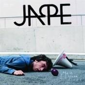 Jape Is Grape Songs