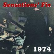 Sensations  Fix Songs