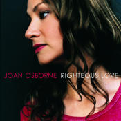 The Best Of Joan Osborne 20th Century Masters The Millennium Collection Songs
