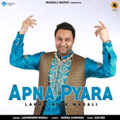 Apna Pyara Song