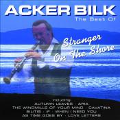 Stranger On The Shore The Best Of Songs
