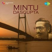 Mintoo Dasgupta Songs