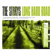 Long Hard Road Songs