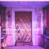 Tunes From Östbjörka Songs