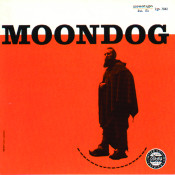 Moondog Songs