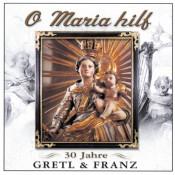 O Maria Hilf Songs