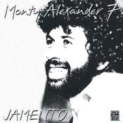 Jamento Songs