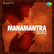 Mahamantra 2012 Songs