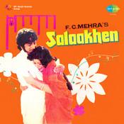 Salaakhen Songs
