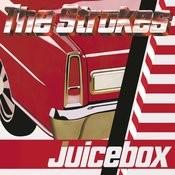 Juicebox Songs