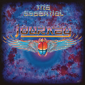 The Essential Journey Songs