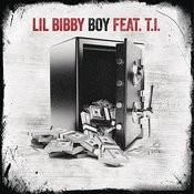 Boy Songs