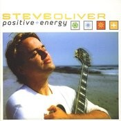 Positive+Energy Songs