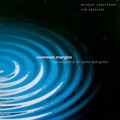 Common Margins Songs