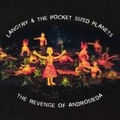 The Revenge Of Andromeda Songs
