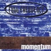 Momentum Songs