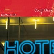 Jazz Moods: Hot Songs